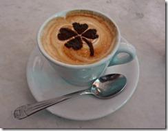 cappuccino_small